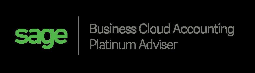 Sage Platinum Adviser