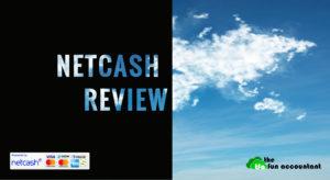 Netcash review