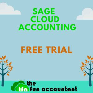 Sage 30 day free trial